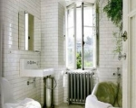 home-ideas1
