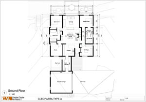 House-A-Ground-Floor-Plan