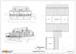 House-A-Mezzanine-Floor-Pla