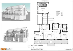 House-B-Ground-Floor-Plan