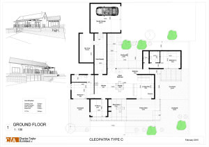 House-C-Ground-Floor-Plan