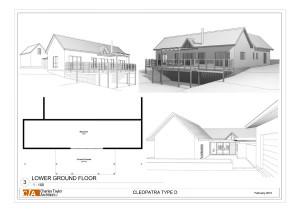 House-D-3Ds