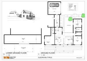 House-E-Ground-Floor-Plan