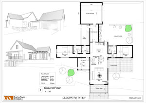 House-F-Ground-Floor-Plan