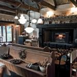 Lounge_fire