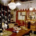 cellar_780k_-_Copy