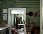 home-ideas10