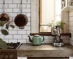 home-ideas8