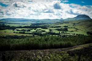 The_Kamberg_Valley-w1000